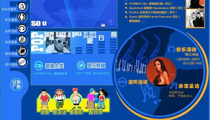 Weiku.com