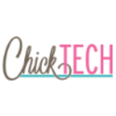 ChickTech – Soft Circuits Course