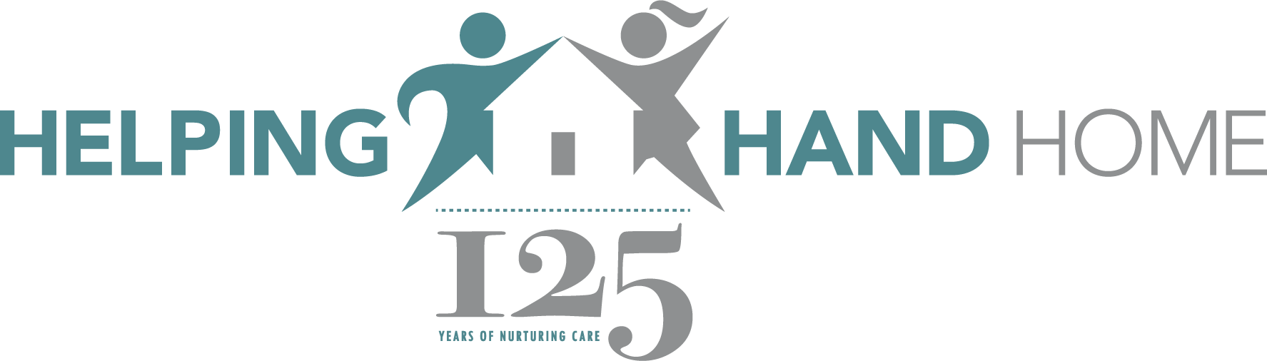 Helping Hands Home